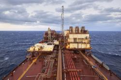 Australia's Woodside to take US$4.37b loss from Covid-19