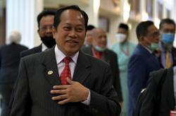 Bring back national service programme, national civics bureau, says Umno lawmaker