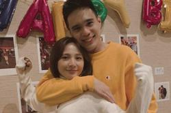 Taiwanese singer Rachel Liang divorces husband due to his alleged cheating