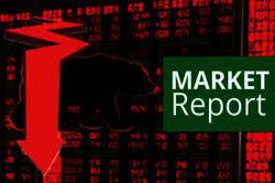KLCI slips below 1,600 as Hartalega, Top Glove pull back