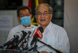 Reopening of schools in Kuching, Padawan and Samarahan postponed to Aug 3, says Deputy CM
