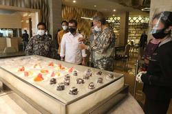Pandemic erases US$5.9bil of Indonesia's tourism revenue as businesses seek help