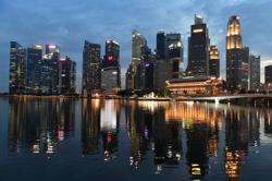 Singapore drops two spots to become 14th most expensive city globally for expats