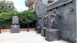 A Malaysian's guide to rediscovering Bruce Lees hometown in Shunde
