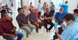 Orang Asli's appeal for furniture fulfilled by S'gor govt