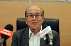 S'wak postpones reopening of classes in three districts