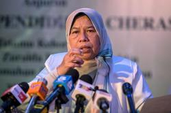Minister: Nationwide local board elections may cost RM308mil