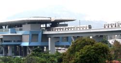 More than 100 delays on Kajang MRT Line