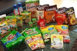Nestle's long-term growth remains intact, says Affin Hwang