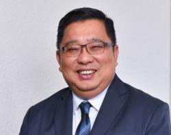 Affin Hwang AM's two smart beta ETFs listed on Bursa