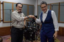 Reviving spirit of Rukun Negara through music