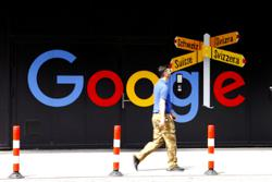 Google faces lawsuit over tracking in apps even when users opted out