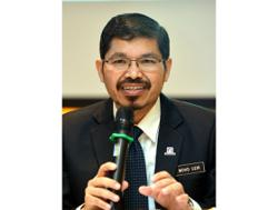 M'sia heading into an ageing nation, says chief statistician