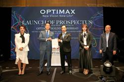 Optimax to raise RM21m from ACE Market listing