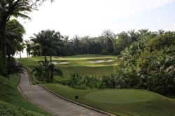MGA confirm golf competitions return, but SOPs must be followed