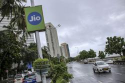 Google to invest US$4.5bil in India's Jio Platforms