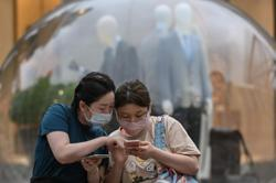 Call to curb vulgar content on China's livestreaming platforms