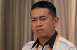 Hold dialogues before clearing out temples, MCA tells Kedah govt