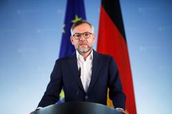 Britain showing too little realism over EU talks - German minister
