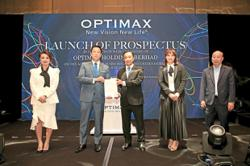 Optimax to raise RM21mil from listing