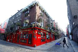 Ireland delays opening of bars due to rise in new COVID-19 cases