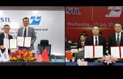MISC ventures into global ethane market