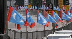 PKR will contest Slim by-election following assemblyman's death, says Perak party chief