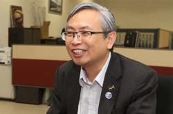 MoA to explore economic Asean-China tie-up