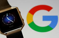 EU regulators seek feedback on Google's Fitbit data pledge