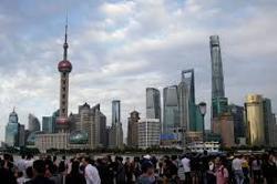 China's economy rebounds after steep slump, US tensions, weak consumption raise challenges