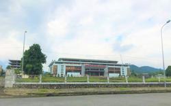 Vietnam province of Lào Cai to build border trade centre