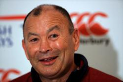My pay cut is no sacrifice in current climate, says England coach Jones