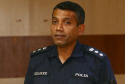PJ cops bust prostitution den fronting as massage parlour