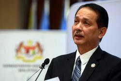 Health Ministry: Returnees may once again be placed in quarantine centres, hotels