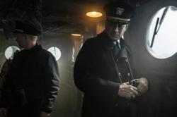 'Greyhound' review: Tom Hanks anchors taut naval drama