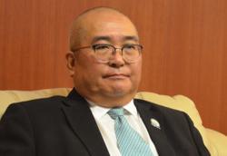 Mayor: 13 new suspected cases in Miri worrying