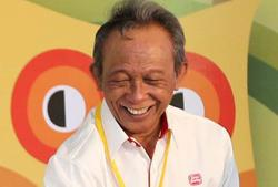 Sime Darby gets chairman