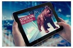 Bursa resumes trading, Top Glove shares fall