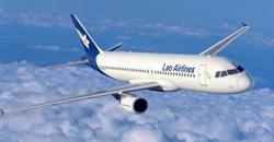 Vietnam: Laos Airlines to resume flights to South-East Asian neighbour