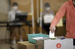 EC to meet on July 23 to fix Slim by-election dates