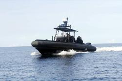 Curfew in Esszone waters extended to Aug 3