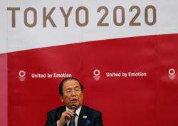 Tokyo 2020 to mark one year countdown to Olympics with video message