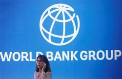 World Bank welcomes Malaysia's poverty line revision