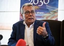 Govt to introduce programme to replace national civics bureau, national service programme, says Mohd Redzuan