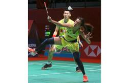 Liu Ying tackles professional and personal challenges head on