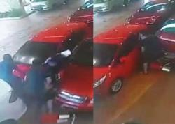 Man arrested after car hits baby, two women and three vehicles in Kota Damansara
