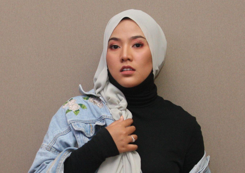 Singer Shila Amzah holding free livestream concert on July 24 | The Star