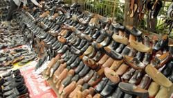 Cambodia: Footwear investments still doing well