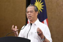 Govt provided an economic stimulus package of RM295bil to help M'sians, businesses during MCO, says PM