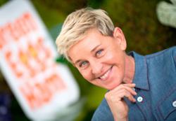 Ellen DeGeneres under fire for 'toxic' set rife with racism and bullying
